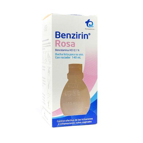 Cuidado-Personal-Higiene-intima_Benzirin_Pasteur_404044_unica_1.jpg