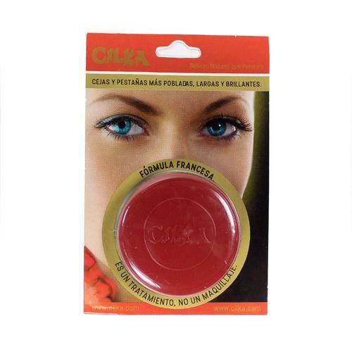Cuidado-Personal-Ojos_Cilka_Pasteur_627090_unica_1.jpg