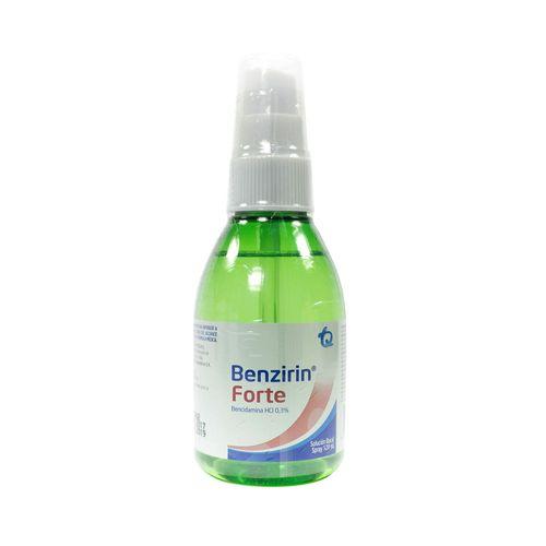 Salud-y-Medicamentos-Malestar-General_Benzirin_Pasteur_404046_unica_1.jpg