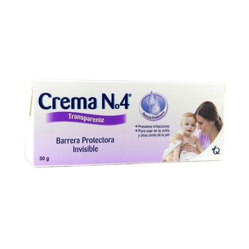 Bebes-Cuidado-del-bebe_Crema-Nro-4_Pasteur_404049_unica_1.jpg