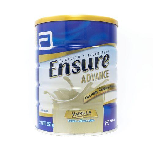Salud-y-Medicamentos-Suplementos-y-Complementos_Ensure_Pasteur_632173_lata_1.jpg