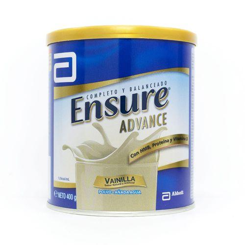 Salud-y-Medicamentos-Suplementos-y-Complementos_Ensure_Pasteur_632177_lata_1.jpg