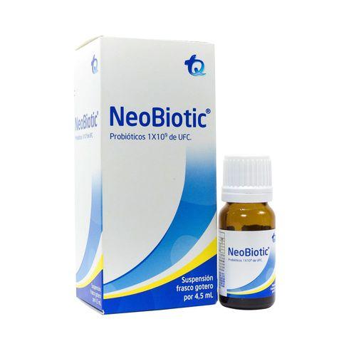 Salud-y-Medicamentos-Medicamentos-formulados_Neobiotic_Pasteur_404057_unica_1.jpg