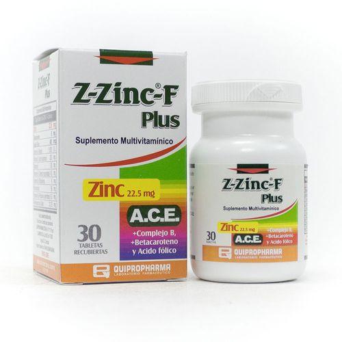 Salud-y-Medicamentos-Vitaminas_Z-zinc_Pasteur_272997_unica_1.jpg