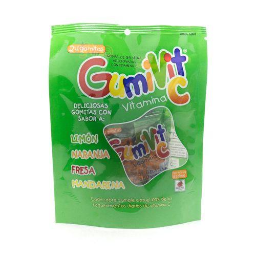 Salud-y-Medicamentos-Vitaminas_Gumivit_Pasteur_281262_unica_1.jpg