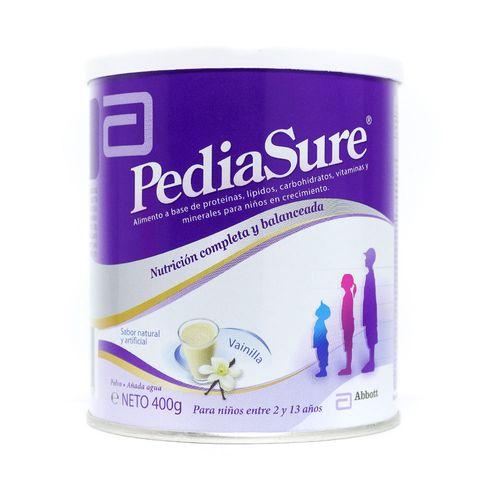 Salud-y-Medicamentos-Suplementos-y-Complementos_Pediasure_Pasteur_632636_lata_1.jpg