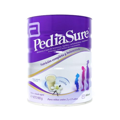 Salud-y-Medicamentos-Suplementos-y-Complementos_Pediasure_Pasteur_632637_lata_1.jpg