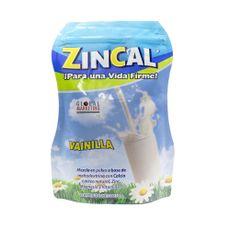 Salud-y-Medicamentos-Suplementos-y-Complementos_Zincal_Pasteur_291979_bolsa_1.jpg