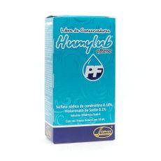 Salud-y-Medicamentos-Medicamentos-formulados_Humylub_Pasteur_292306_unica_1.jpg