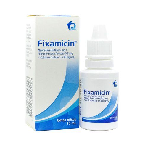 Salud-y-Medicamentos-Medicamentos-formulados_Fixamicin_Pasteur_404092_unica_1.jpg