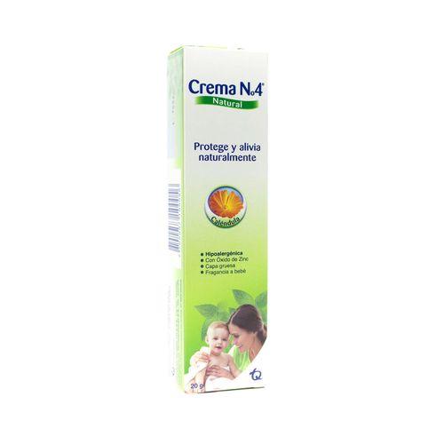 Bebes-Cuidado-del-bebe_Crema-Nro-4_Pasteur_404097_unica_1.jpg