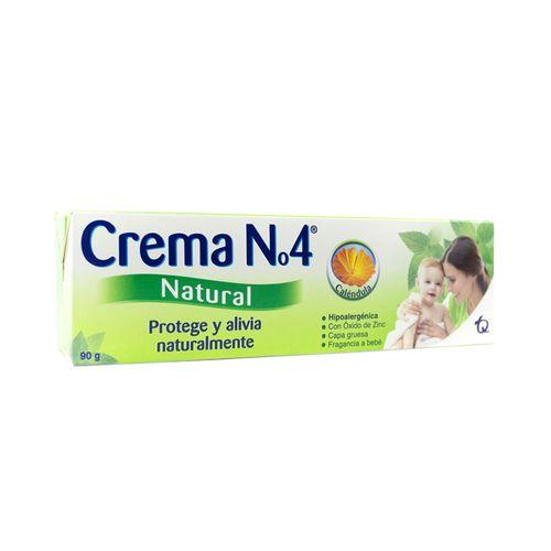 Bebes-Cuidado-del-bebe_Crema-Nro-4_Pasteur_404098_unica_1.jpg