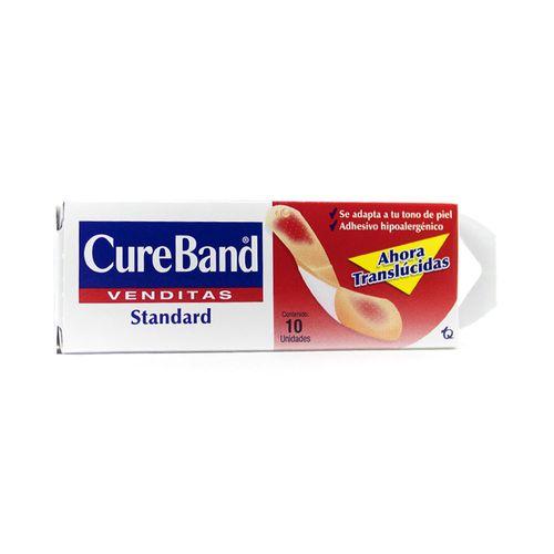Salud-y-Medicamentos-Botiquin_Cureband_Pasteur_404102_caja_1.jpg