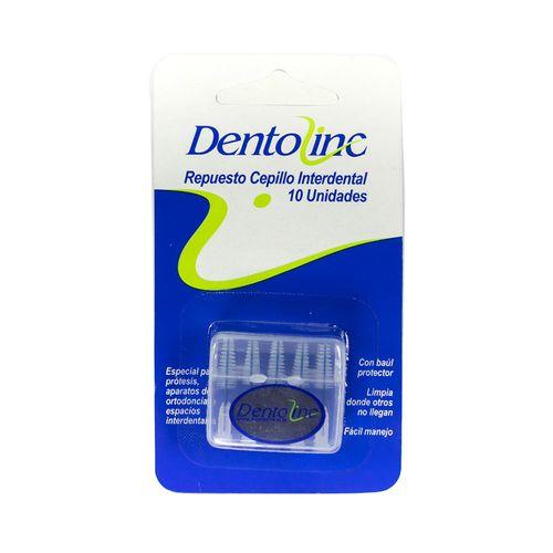 Cuidado-Personal-Higiene-Oral_Dentoline_Pasteur_637086_unica_1.jpg