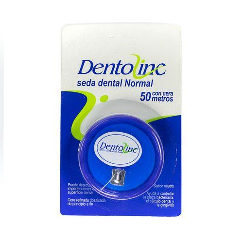 Cuidado-Personal-Higiene-Oral_Dentoline_Pasteur_637720_unica_1.jpg