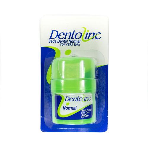 Cuidado-Personal-Higiene-Oral_Dentoline_Pasteur_637725_unica_1.jpg