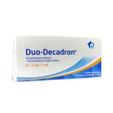Salud-y-Medicamentos-Medicamentos-formulados_Duo-decadron_Pasteur_404122_caja_1.jpg