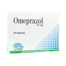 Salud-y-Medicamentos-Medicamentos-formulados_Colmed_Pasteur_639573_unica_1.jpg