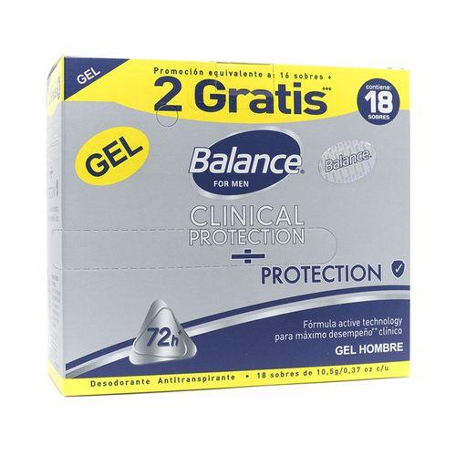 Cuidado-Personal-Cuidado-Corporal_Balance_Pasteur_299475_sachet_1.jpg