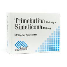 Salud-y-Medicamentos-Medicamentos-formulados_Colmed_Pasteur_639849_unica_1