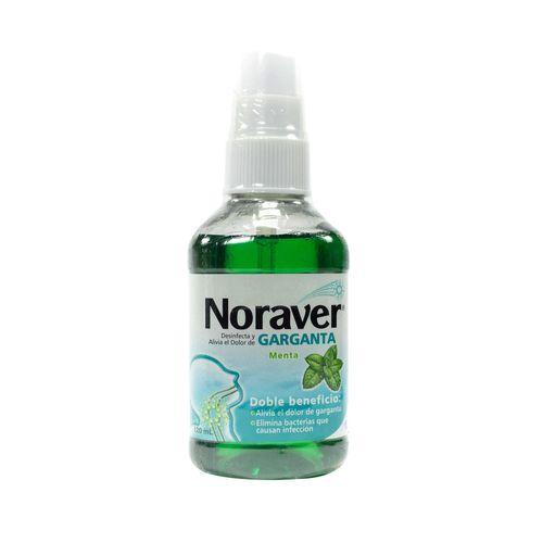 Salud-y-Medicamentos-Malestar-General_Noraver_Pasteur_404154_unica_1.jpg