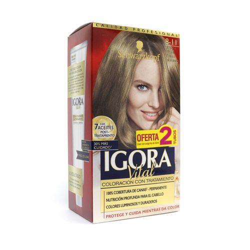 Cuidado-Personal-Cabello_Igora_Pasteur_299646_caja_1.jpg