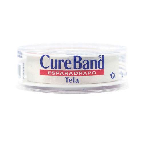 Salud-y-Medicamentos-Botiquin_Cureband_Pasteur_404179_unica_1.jpg