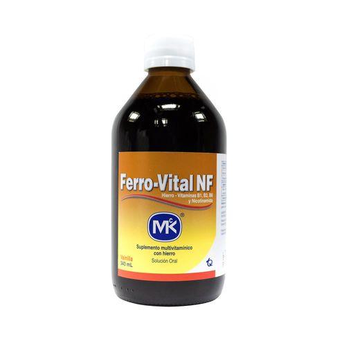 Salud-y-Medicamentos-Suplementos-y-Complementos_Ferro-vital_Pasteur_404208_unica_1.jpg