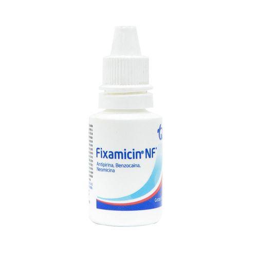 Salud-y-Medicamentos-Medicamentos-formulados_Fixamicin_Pasteur_404211_unica_1.jpg
