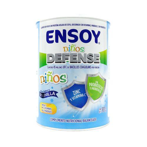 Salud-y-Medicamentos-Suplementos-y-Complementos_Ensoy_Pasteur_306167_lata_1.jpg