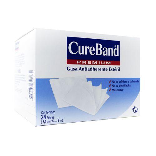 Salud-y-Medicamentos-Botiquin_Cureband_Pasteur_404238_caja_1.jpg