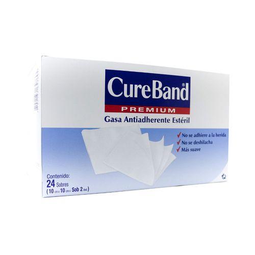 Salud-y-Medicamentos-Botiquin_Cureband_Pasteur_404240_caja_1.jpg