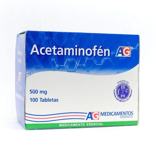 Salud-y-Medicamentos-Medicamentos-formulados_American-generics_Pasteur_649005_caja_1.jpg