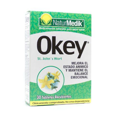 Salud-y-Medicamentos-Estres-y-Ansiedad_Okey_Pasteur_306580_caja_1.jpg