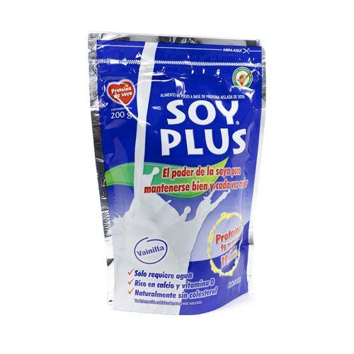 Salud-y-Medicamentos-Suplementos-y-Complementos_Soy-plus_Pasteur_306744_bolsa_1.jpg