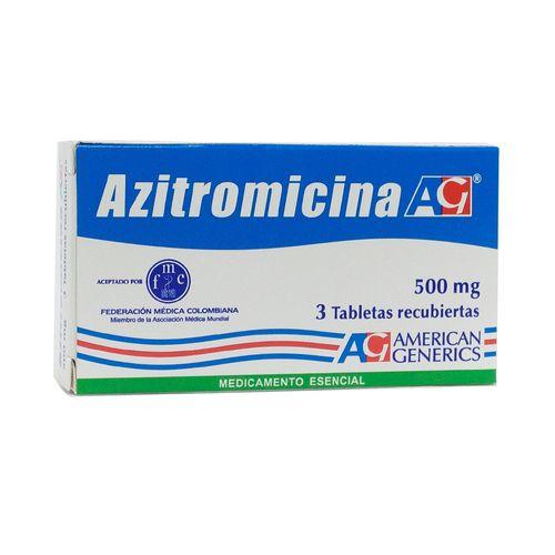 Salud-y-Medicamentos-Medicamentos-formulados_American-generics_Pasteur_649030_caja_1.jpg