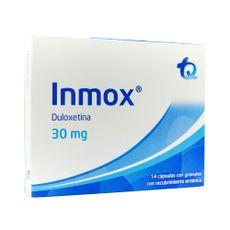 Salud-y-Medicamentos-Medicamentos-formulados_Inmox_Pasteur_404339_caja_1.jpg