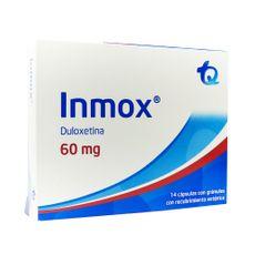 Salud-y-Medicamentos-Medicamentos-formulados_Inmox_Pasteur_404340_caja_1.jpg