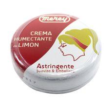 Cuidado-Personal-Labios_Merey_Pasteur_311150_unica_1.jpg