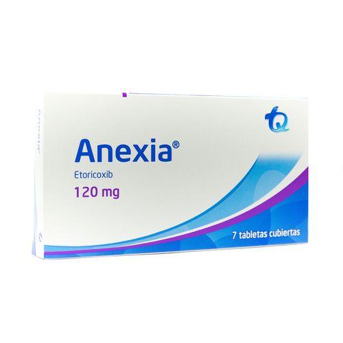 Salud-y-Medicamentos-Medicamentos-formulados_Anexia_Pasteur_404472_caja_1.jpg
