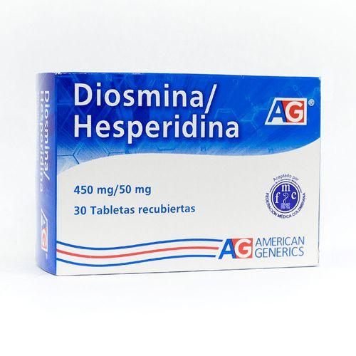 Salud-y-Medicamentos-Medicamentos-formulados_American-generics_Pasteur_649145_caja_1.jpg