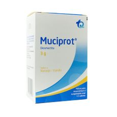 Salud-y-Medicamentos-Medicamentos-formulados_Muciprot_Pasteur_404499_caja_1.jpg