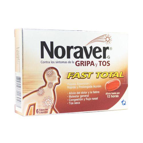 Salud-y-Medicamentos-Medicamentos-formulados_Noraver_Pasteur_404523_caja_1.jpg