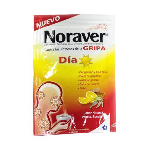 Salud-y-Medicamentos-Malestar-General_Noraver_Pasteur_404531-VTF_sobres_1.jpg