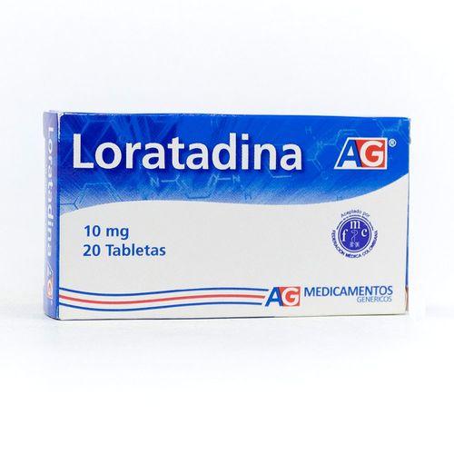 Salud-y-Medicamentos-Medicamentos-formulados_American-generics_Pasteur_649460_caja_1.jpg