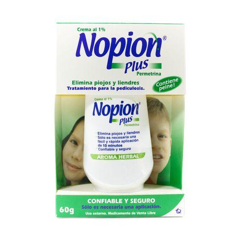 Salud-y-Medicamentos-Medicamentos-formulados_Nopion_Pasteur_404536_caja_1.jpg