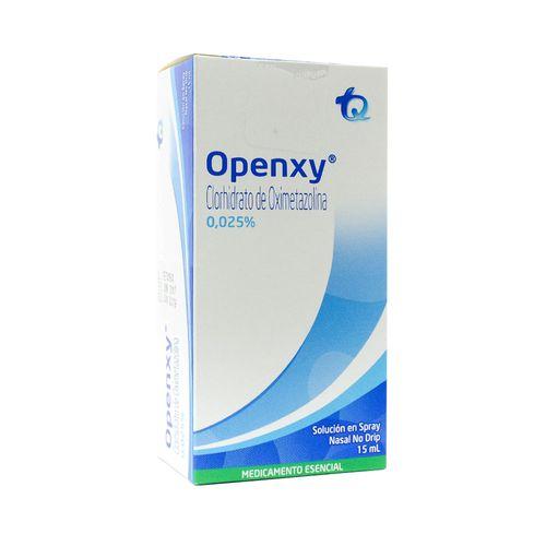 Salud-y-Medicamentos-Medicamentos-formulados_Openxy_Pasteur_404578_unica_1.jpg