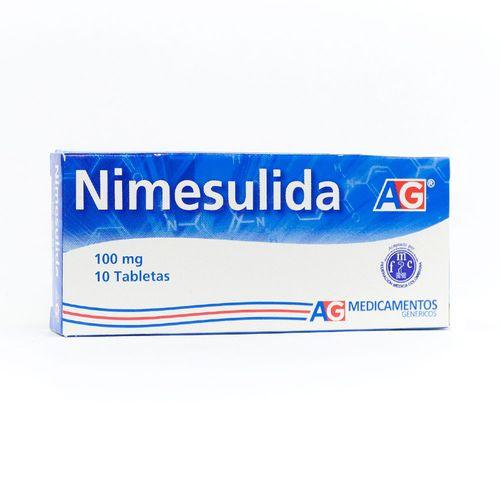 Salud-y-Medicamentos-Medicamentos-formulados_American-generics_Pasteur_649532_caja_1.jpg