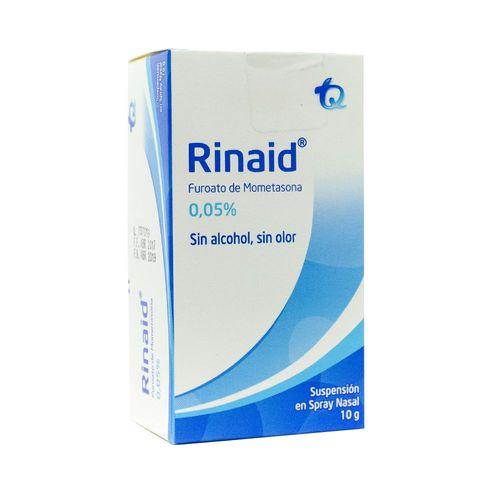 Salud-y-Medicamentos-Medicamentos-formulados_Rinaid_Pasteur_404644_unica_1.jpg