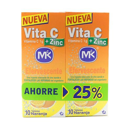 Salud-y-Medicamentos-Vitaminas_Mk_Pasteur_404854_unica_1.jpg